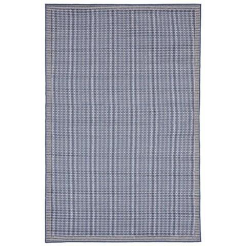Weave Outdoor Rug (7'10 x 9'10) - 7'10 x 9'10