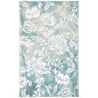 Tapestry Rug (7'6 x 9'6) - 7'6 x 9'6