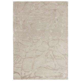 Liora Manne Crackle Rug (3'6 x 5'6) - 3'6 x 5'6