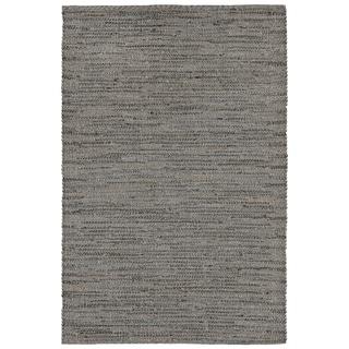 Liora Manne Tonal Weave Outdoor Rug (3'6 x 5'6) - 3'6 x 5'6