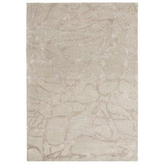 Liora Manne Crackle Rug (2'3 x 8) - 2'3 x 8