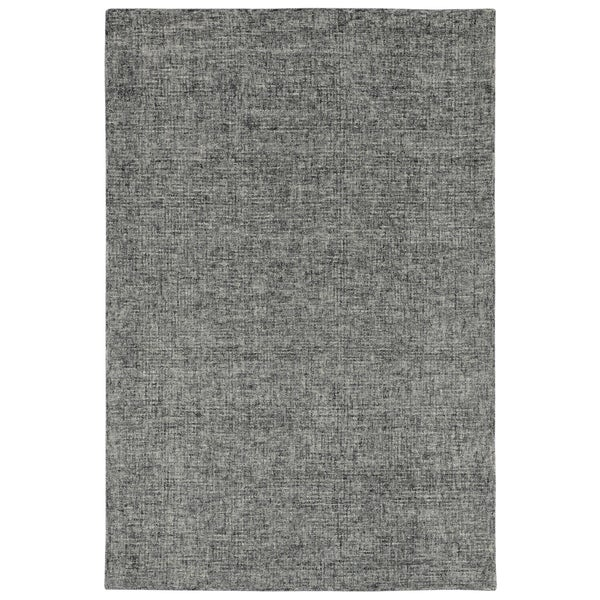 "Liora Manne Savannah Fantasy Wool Indoor Runner Rug Flannel 2' X 7'6"" - 2' x 7'6"""