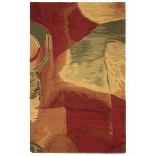 Liora Manne Elemental Rug (2'3 x 8) - 2'3 x 8