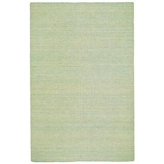 Fine Lines Outdoor Rug (5' x 7'6) - 5' x 7'6