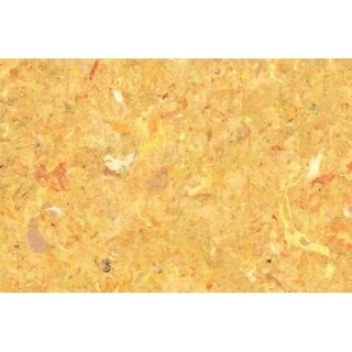 Stone Rug (4'10 x 7'6) - 4'10 x 7'6