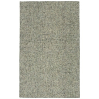 Plains Rug (6' x 9') - Multi - 6' x 9'
