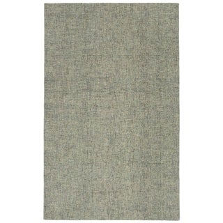 "Liora Manne Savannah Fantasy Wool Indoor Runner Rug Pastel 2' X 7'6"" - 2' x 7'6"""