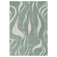 Watercourse Rug - 5' x 8'