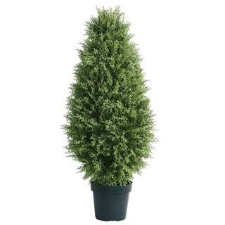 "48"" Cypress Tree"