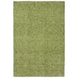 Plains Rug (5' x 7'6) - 5' x 7'6