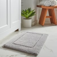 "Mohawk Regency Bath Rug (1' 5""x2')"