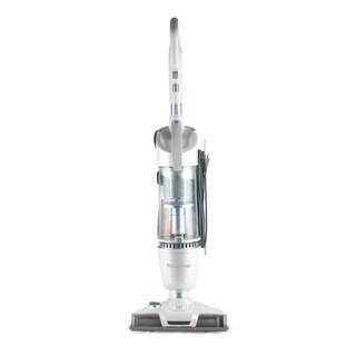 Electrolux EL7201A ProSwivel Bagless Vacuum