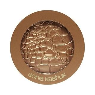 Sonia Kashuk Chic Luminosity Bronzer Goddess 40