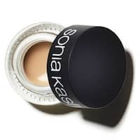 Sonia Kashuk All Covered Up Concealer Ivory 02