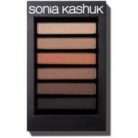 Sonia Kashuk Dramatically Defining Liner & Brow Palette