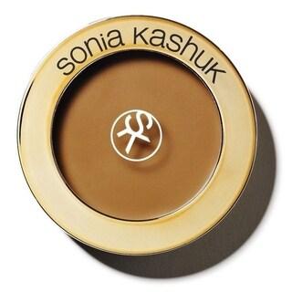 Sonia Kashuk Undetectable Me Bronzer Warm Tan 41