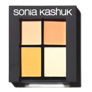 Sonia Kashuk Hidden Agenda Concealer Palette Light 07