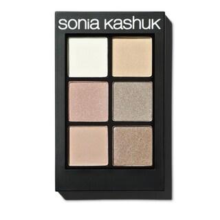 Sonia Kashuk Eye Palette
