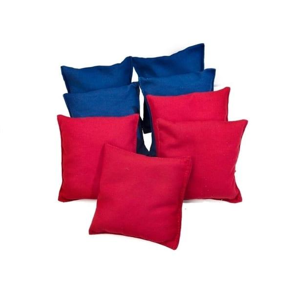 Pleasing Shop Sports Festival Cornhole Bean Bag Toss Game Pabps2019 Chair Design Images Pabps2019Com