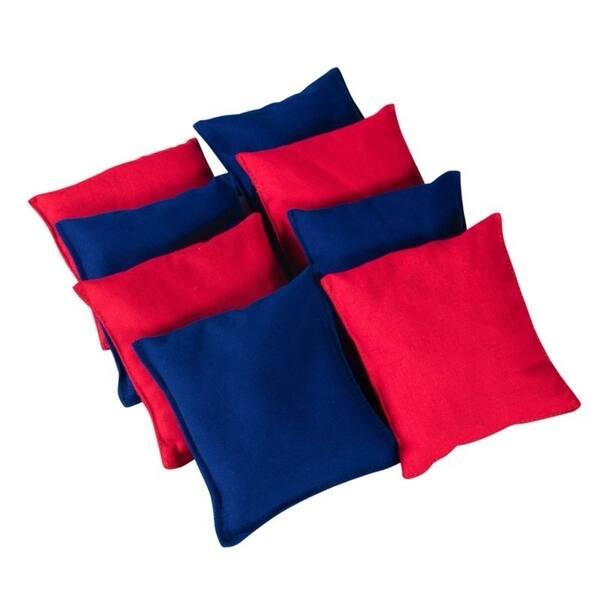 Phenomenal Shop Sports Festival Cornhole Bean Bag Toss Game Pabps2019 Chair Design Images Pabps2019Com