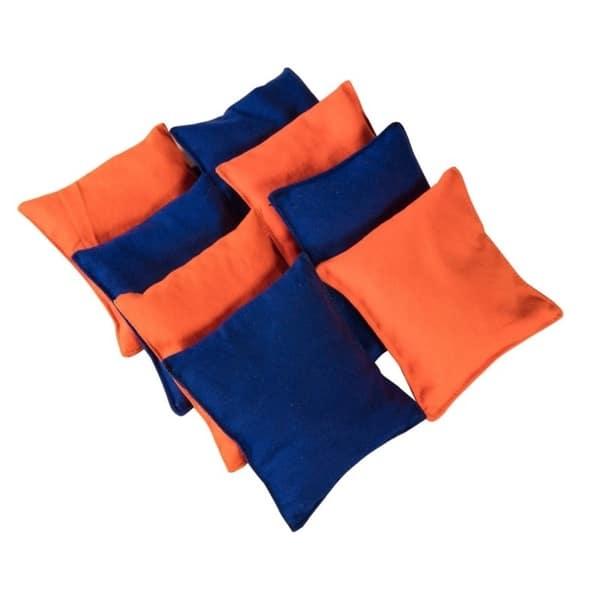 Pleasant Shop Sports Festival Cornhole Bean Bag Toss Game Pabps2019 Chair Design Images Pabps2019Com