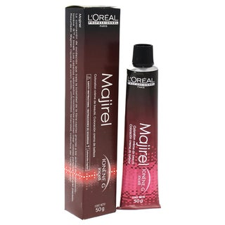 L'Oreal Professional Majirel 8.3 Golden Light Blonde