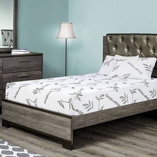 Shop Fortnight Bedding Bedding Bath Discover Our Best Deals At