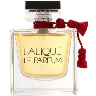 Lalique Le Parfum Women's 3.3-ounce Eau de Parfum Spray (Tester)
