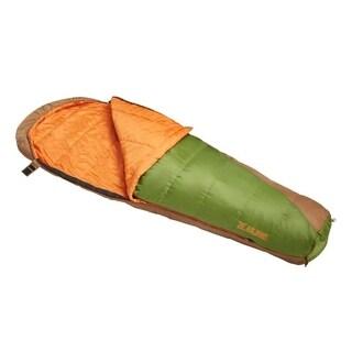 Slumberjack Big Scout 30 Sleeping Bag