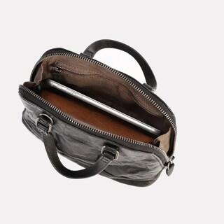 Old Trend Genuine Leather Cedar-Crossbody
