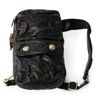Vine-Sling Backpack - S