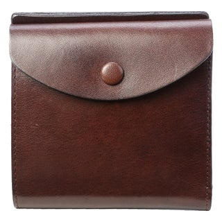 Sotis-Wallet - S