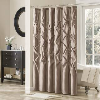 Buy Size 54 X 78 Shower Curtains Online At Overstock