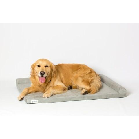 PuppyTough Dog Crate Pad