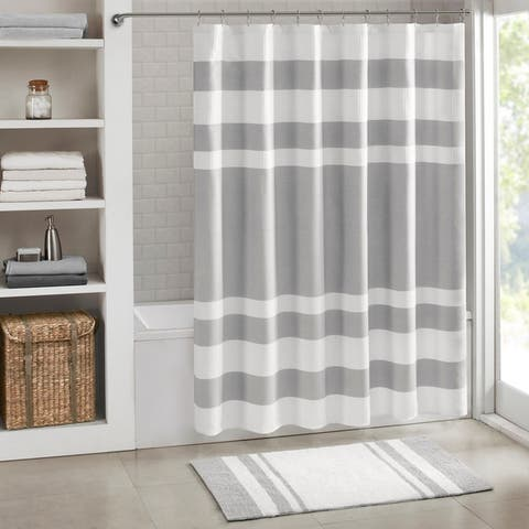 Grey Shower Curtains Find Great Shower Curtains