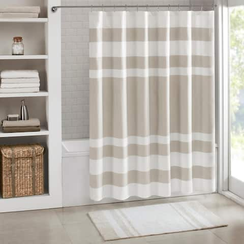 Brown Shower Curtains Find Great Shower Curtains Accessories