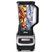 Ninja Professional 72-Oz. Blender BL621