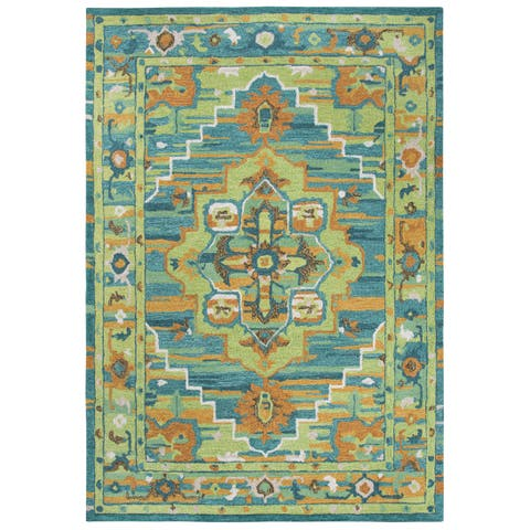 Buy 7 X 10 Area Rugs Online At Overstock Our Best Rugs Deals