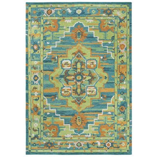 Buy 7 X 10 Area Rugs Online At Overstock Com Our Best Rugs Deals