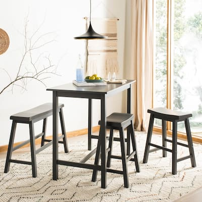 Peachy Buy Bar Pub Table Sets Online At Overstock Our Best Unemploymentrelief Wooden Chair Designs For Living Room Unemploymentrelieforg