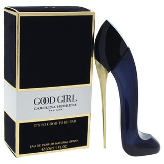 Carolina Herrera Good Girl Women's 1-ounce Eau de Parfum Spray
