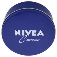 Nivea 8.4-ounce Cream