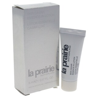 La Prairie Skin Caviar 0.17-ounce Essence-In-Lotion