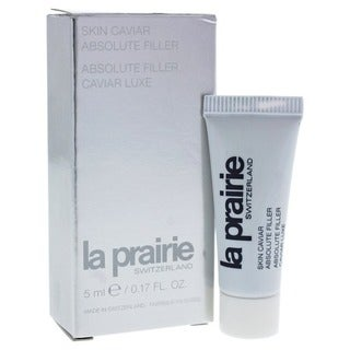 La Prairie Skin Caviar 0.17-ounce Absolute Filler Cream