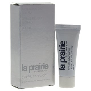 La Prairie 0.17-ounce Anti-Aging Day Cream SPF 30