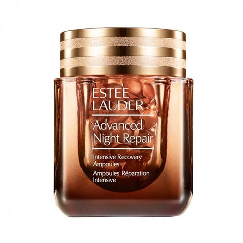 Estee Lauder Advanced Night Repair Intensive Recovery Ampoules (Pack of 60)