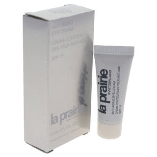 La Prairie Anti-Aging 0.1-ounce Eye Cream SPF 15