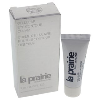 La Prairie Cellular 0.1-ounce Eye Contour Cream