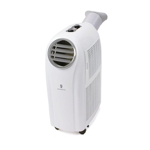 Friedrich ZonAire Compact Portable Single Hose Air Conditioner (12,000 BTU)