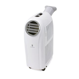 Friedrich ZonAire Compact Portable Single Hose Air Conditioner (12,000 BTU)